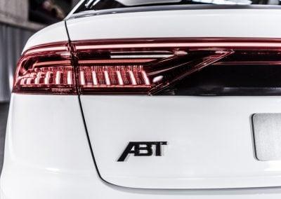 abt-q8-50-5