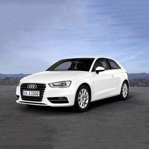 Audi A3 8V (2012+)