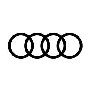 ABT Audi tuning termékek