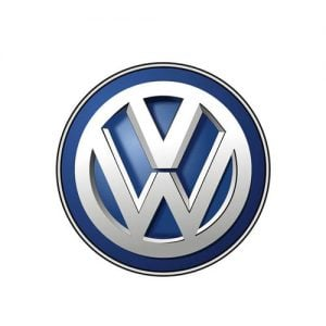 ABT Volkswagen tuning termékek