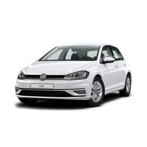Volkswagen Golf 7 (2012-2019)