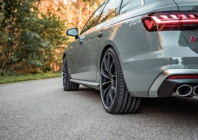 ABT_Audi_S4_GR_21_inch_04