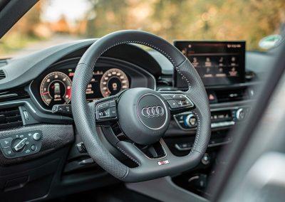 ABT_Audi_S4_GR_21_inch_05
