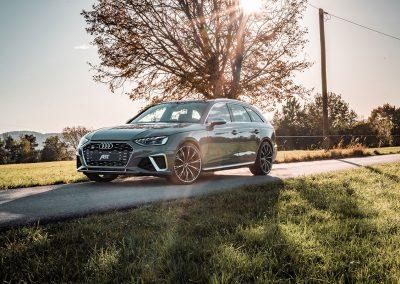 ABT_Audi_S4_GR_21_inch_06