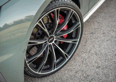 ABT_Audi_S4_GR_21_inch_08