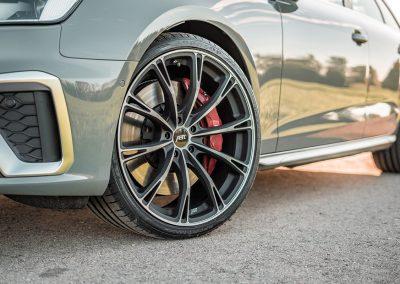 ABT_Audi_S4_GR_21_inch_09
