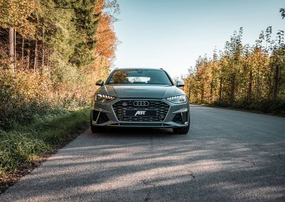 ABT_Audi_S4_GR_21_inch_10