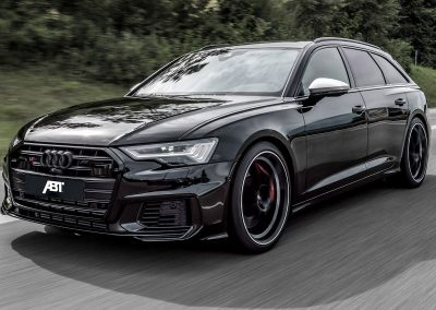 ABT_Audi_S6_DR_21_inch_without_Aero_2