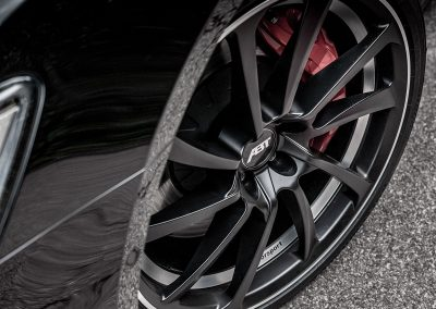 ABT_Audi_S6_DR_21_inch_without_Aero_3