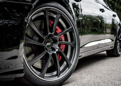 ABT_Audi_S6_DR_21_inch_without_Aero_4