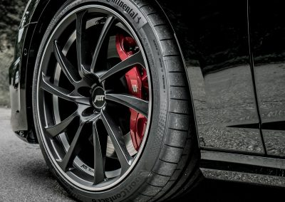 ABT_Audi_S6_DR_21_inch_without_Aero_8