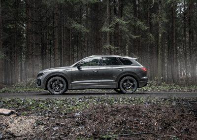 VW_Touareg_grey_FR22-2