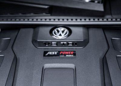 VW_Touareg_grey_FR22-6