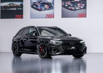 abt-rs-3