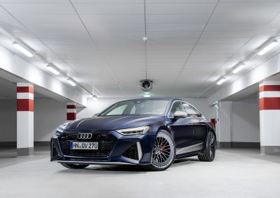 abt-rs-6